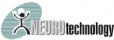 NEUROTECHNOLOGY Security Systems