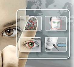 biometria security systems