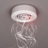 detector de humo