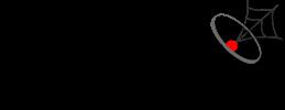 logo anpala