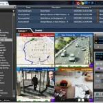 La importancia de la analítica en la videovigilancia