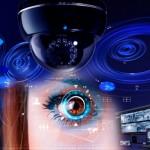 Los 3 mejores parámetros de configuración para vídeo en cámaras de seguridad