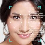 El reconocimiento facial en la cotidianidad