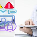 3 razones para saber por qué las pymes en el sector salud son vulnerables en la seguridad informática