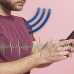 Las 5 labores cotidianas que se pueden hacer con la biometría de voz